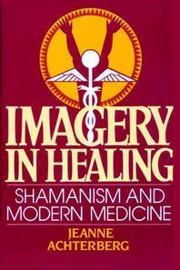 [해외]Imagery in Healing
