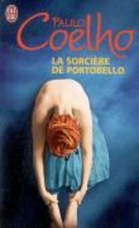 [해외]La Sorciere de Portobello (Paperback)