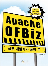Apache OFBiz