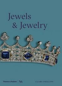 [해외]Jewels and Jewelry