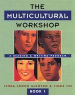 Multicultural Workshop 1