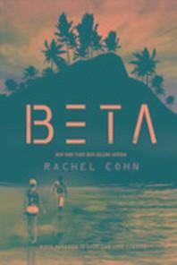 [해외]Beta (Paperback)