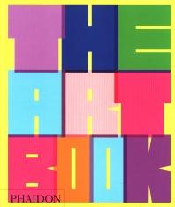 [해외]The Art Book, Revised Edition