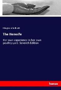 [해외]The Henwife