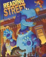 Reading Street : Grade 2, Level 2
