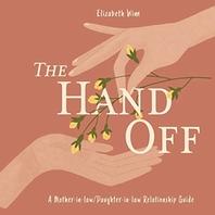 [해외]The Hand-Off