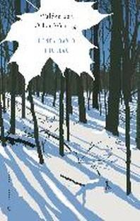 [해외]Walden and Other Writings (Paperback)