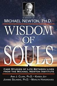 [해외]Wisdom of Souls
