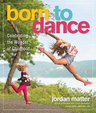 [해외]Born to Dance