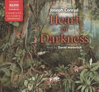 [해외]Heart of Darkness (Compact Disk)