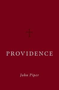[해외]Providence
