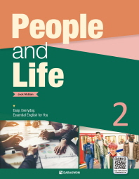 People and Life. 2