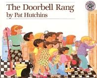[해외]The Doorbell Rang