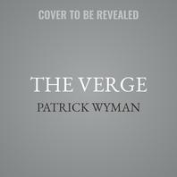 [해외]The Verge (Compact Disk)
