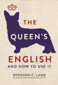 [해외]The Queen's English