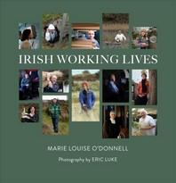 [해외]Irish Working Lives