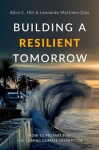 [해외]Building a Resilient Tomorrow