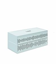 Penguin Modern Box Set - 펭귄 모던 박스 세트 (총 50권)