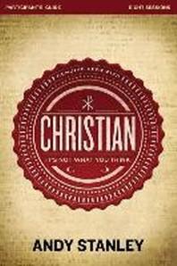 [�ؿ�]Christian Participant's Guide