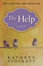 [해외]The Help (Hardcover)