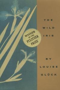 [해외]The Wild Iris