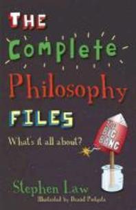 Complete Philosophy Files