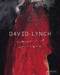 [해외]David Lynch
