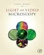 Light and Video Microscopy ///FF36
