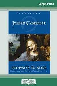 [해외]Pathways to Bliss (Paperback)