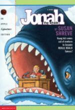 Jonah, the Whale