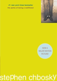 [해외]The Perks of Being a Wallflower (Paperback)
