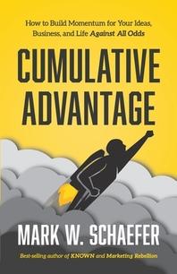[해외]Cumulative Advantage