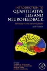[해외]Introduction to Quantitative EEG and Neurofeedback