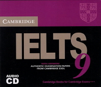 IELTS 9(CD)