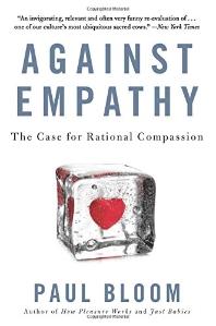 [해외]Against Empathy