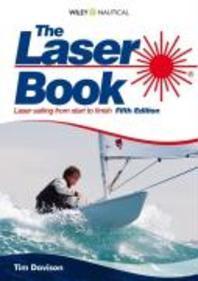 [해외]The Laser Book