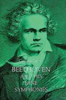 [해외]Beethoven and His Nine Symphonies