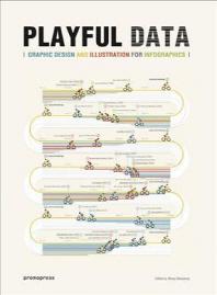 Playful Data
