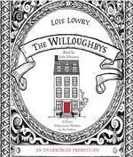 [해외]The Willoughbys (Compact Disk)