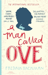 [보유]A Man Called Ove