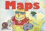 Maps (Learn to Read, Read to Learn)