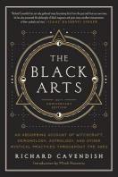 [해외]The Black Arts