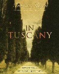 [해외]In Tuscany