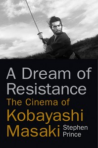 A Dream of Resistance