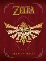 [해외]The Legend of Zelda