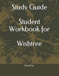 [해외]Study Guide Student Workbook for Wishtree (Paperback)