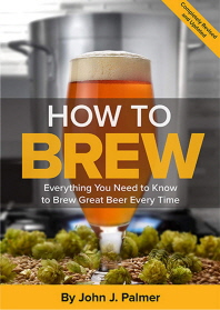 [해외]How to Brew