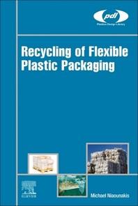 [해외]Recycling of Flexible Plastic Packaging