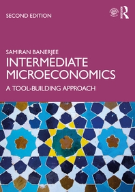 [해외]Intermediate Microeconomics