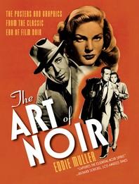 [해외]The Art of Noir